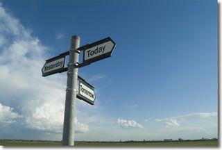 Estate_planning- signs