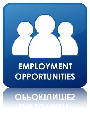 Employment_opps