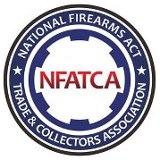 NFA-gun Trust
