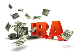 IRA-money1