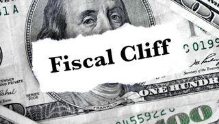 Fiscal_cliff_money_620x350