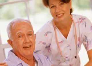 Long term care 2