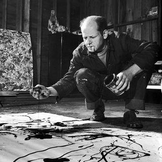 Jackson-Pollock-9443818-2-402