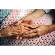 Nurseholdinghand
